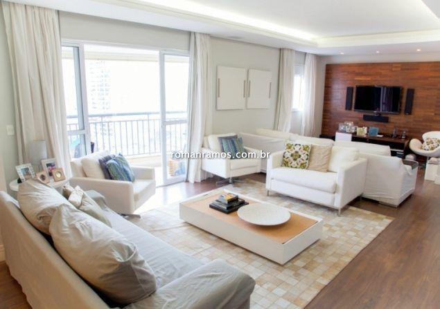 Apartamento venda Ipiranga - Referência 1044