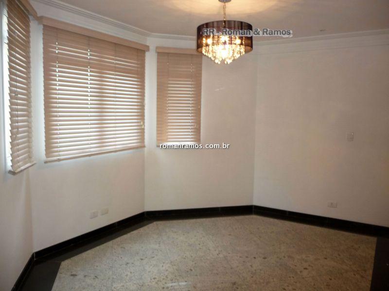 Apartamento à venda Jardim Anália Franco - 2017.09.03-21.08.12-2.jpg