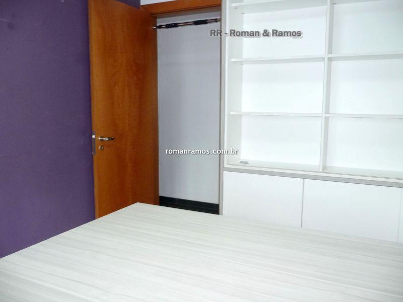 Apartamento à venda Jardim Anália Franco - 2017.09.03-21.08.14-3.jpg