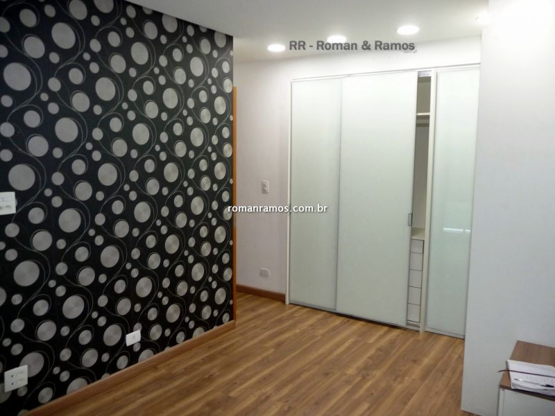 Apartamento à venda Jardim Anália Franco - 2017.09.03-21.08.18-6.jpg