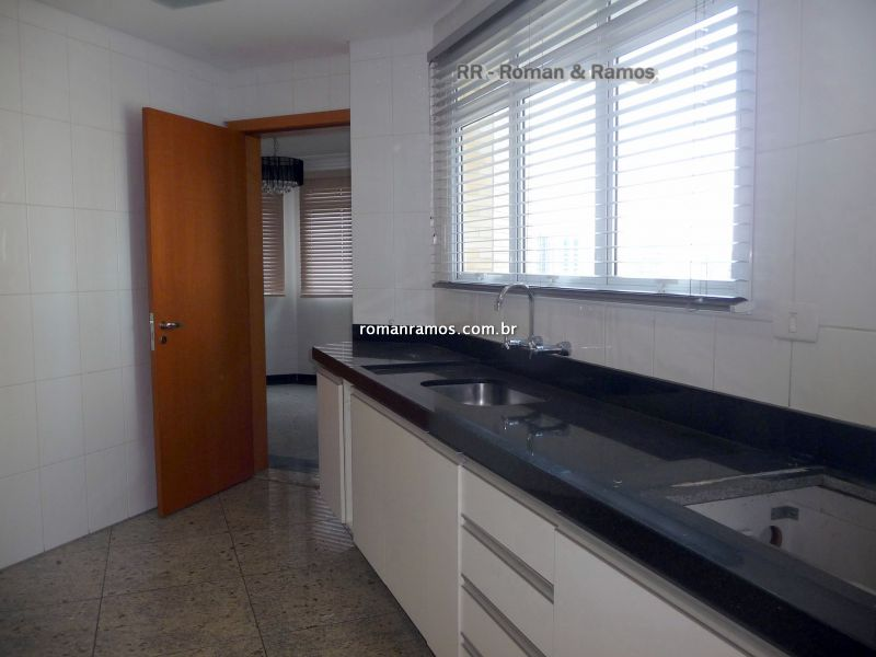 Apartamento à venda Jardim Anália Franco - 2017.09.03-21.09.39-0.jpg