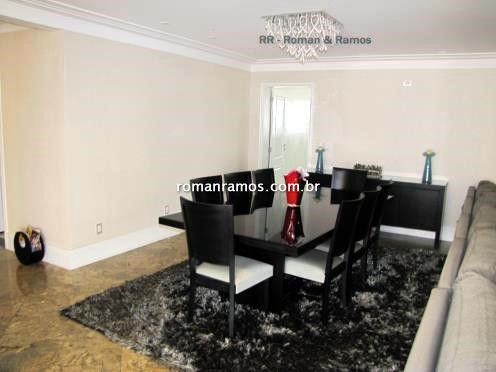 Apartamento à venda Jardim Anália Franco - 2017.09.03-21.00.16-3.jpg