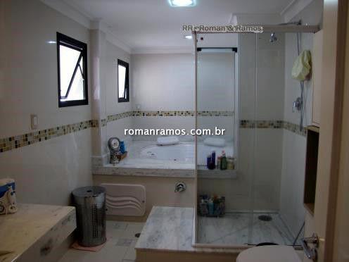 Apartamento à venda Jardim Anália Franco - 2017.09.03-21.01.59-6.jpg
