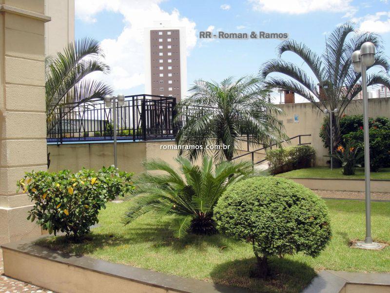 Apartamento à venda Ipiranga - 2017.10.30-23.52.54-4.jpg