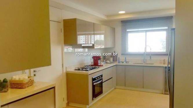 Apartamento à venda Chácara Klabin - 2018.01.25-19.53.26-6.jpg