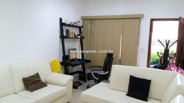 Casa Padrão venda Planalto Paulista - Referência 1094