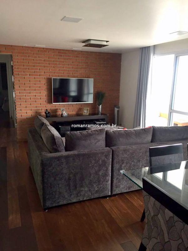 Apartamento à venda Ipiranga - 2018.03.17-18.21.43-3.jpg