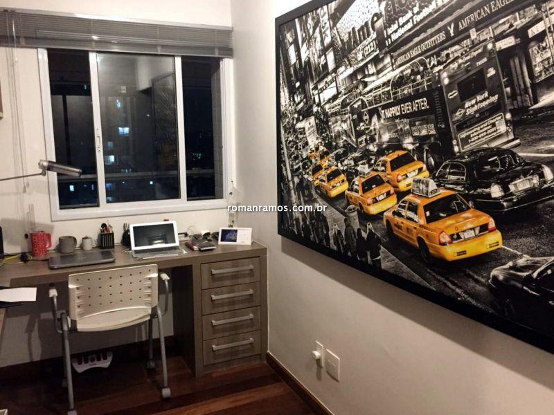 Apartamento à venda Ipiranga - 2018.03.17-18.21.44-7.jpg