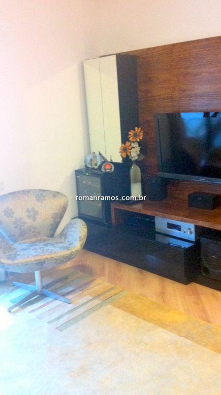 Apartamento à venda Vila Mariana - 2018.03.25-12.04.35-7.jpg
