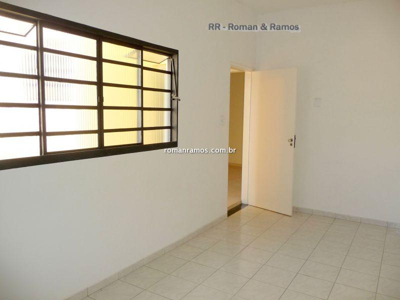 Casa Padrão à venda Ipiranga - 2018.04.23-19.59.18-9.jpg