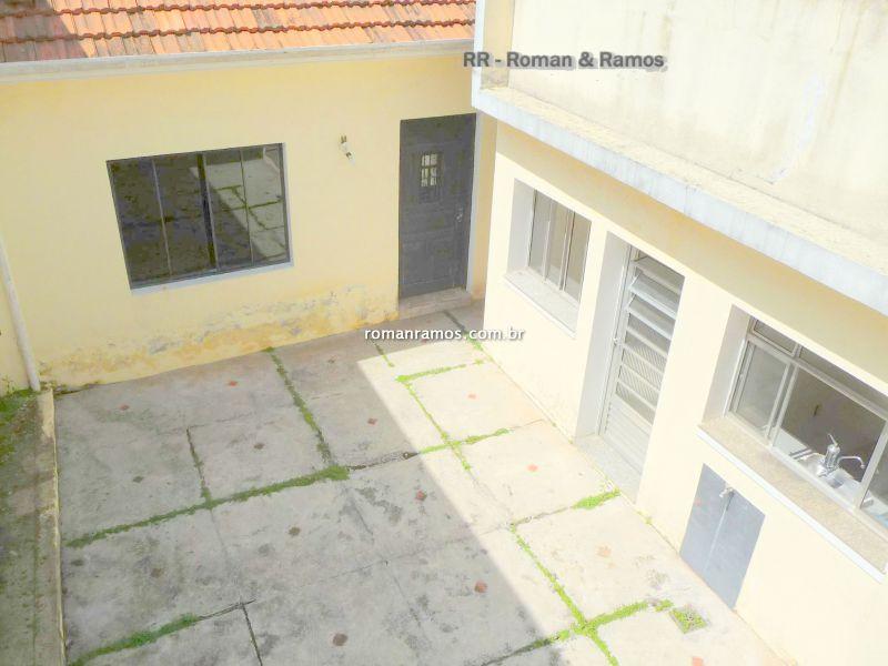 Casa Padrão à venda Ipiranga - 2018.04.23-20.01.38-3.jpg