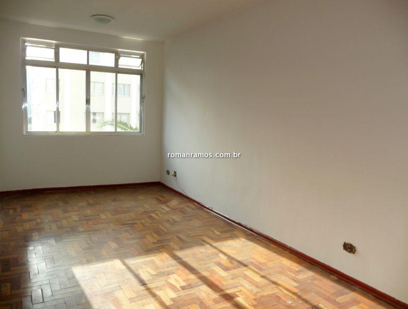 Apartamento aluguel Campo Belo - Referência A720