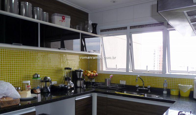 Apartamento à venda Ipiranga - 2018.07.25-15.41.27-2.jpg