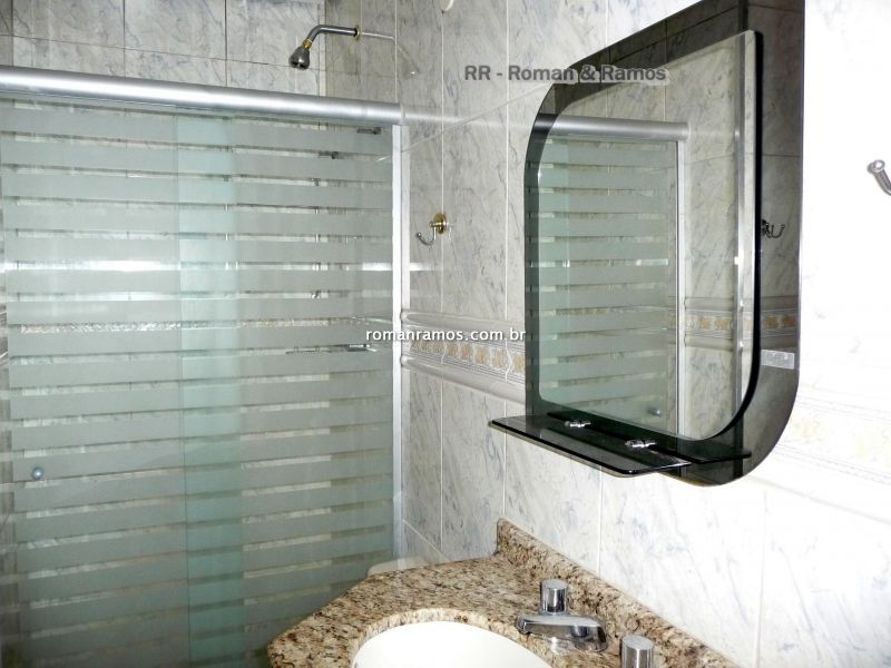 www.romanramos.com.br