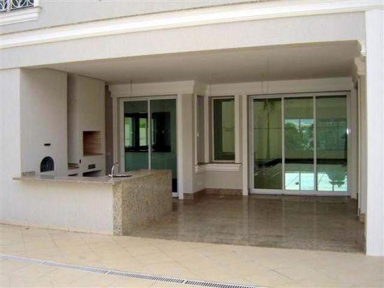 Casa em Condomínio à venda na Alameda Melbourne Tamboré 2 - ext4.jpg