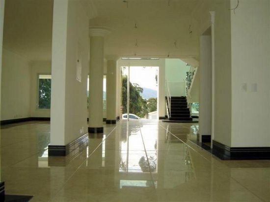 Casa em Condomínio à venda Santana de Parnaíba (Tamboré2) - livin1.jpg