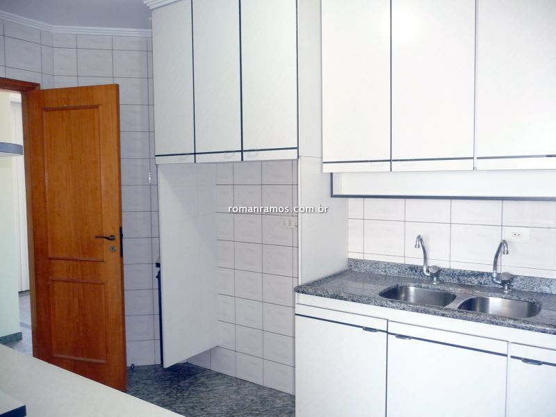 Apartamento à venda Ipiranga - 2018.09.22-18.12.19-2.jpg