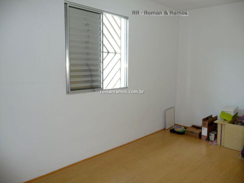romanramos.com.br