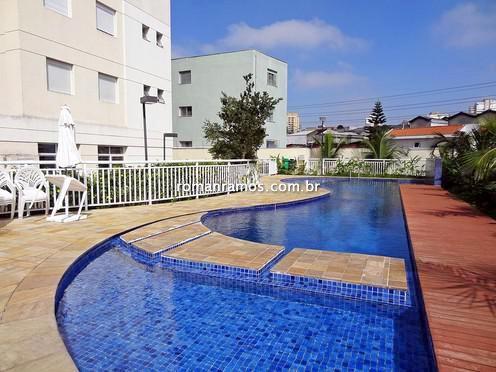 Apartamento à venda Ipiranga - 2018.12.08-15.22.39-16.jpg