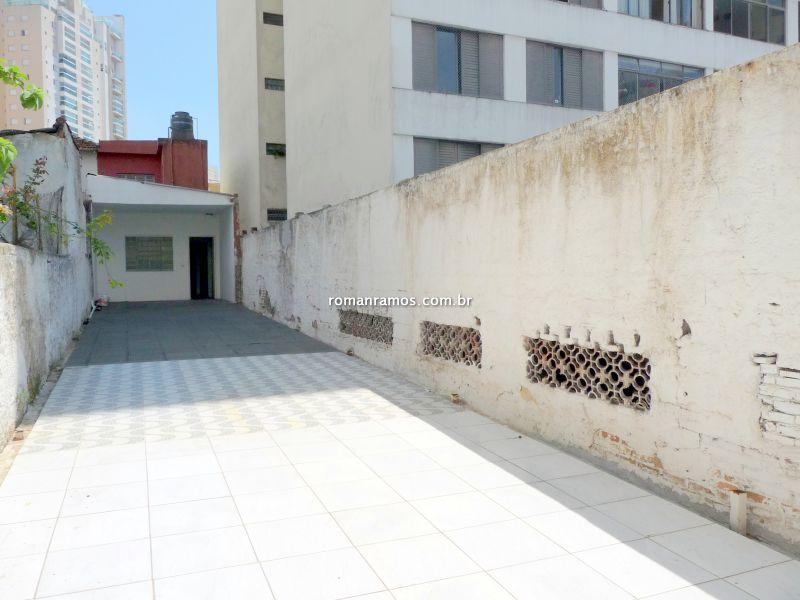 São Paulo Casa Comercial aluguel Vila Mariana