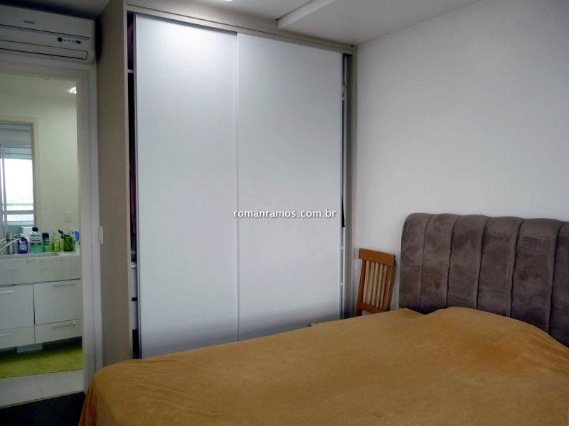 Apartamento à venda Ipiranga - 2019.01.14-09.07.59-9.jpg