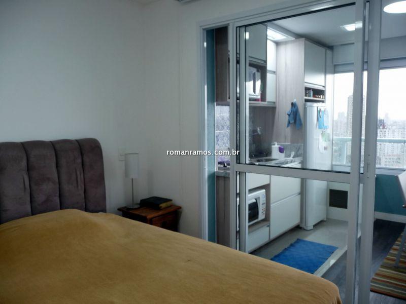 Apartamento à venda Ipiranga - 2019.01.14-09.08.00-10.jpg