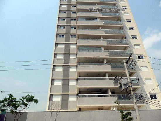 Apartamento à venda Ipiranga - FACHADA.jpg