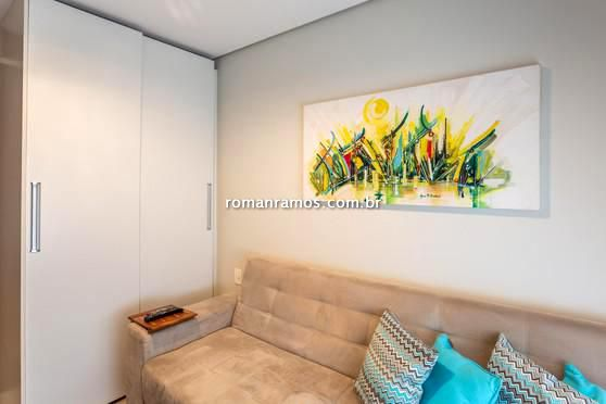 Apartamento à venda Vila Olímpia - 2019.02.02-18.11.50-10.jpg