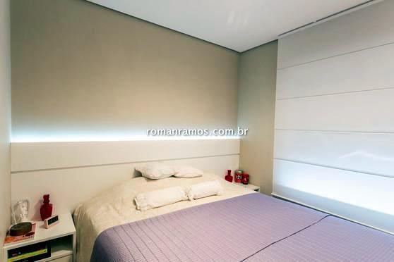 Apartamento à venda Vila Olímpia - 2019.02.02-18.11.50-11.jpg