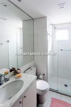 Apartamento à venda Vila Olímpia - 2019.02.02-18.11.50-8.jpg