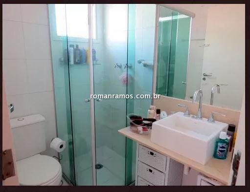 Apartamento à venda Bosque da Saúde - 2019.02.07-19.39.21-0.jpg