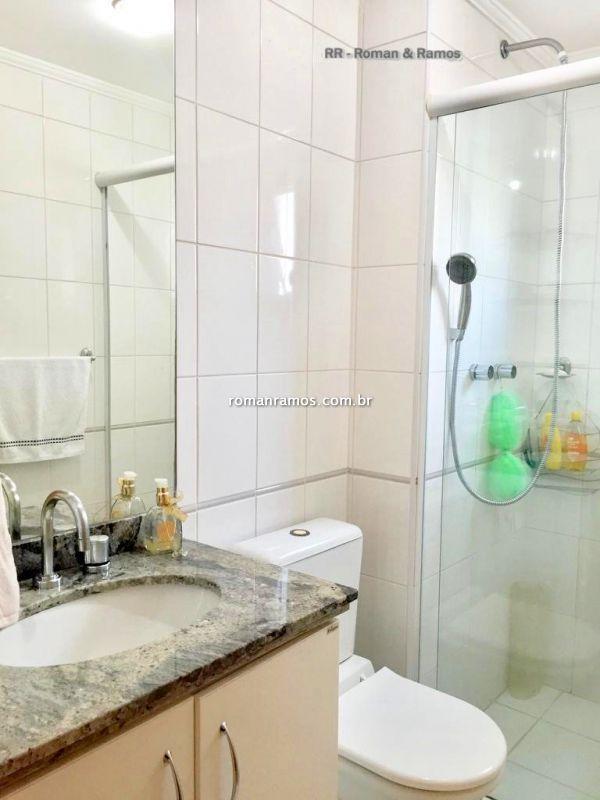 Apartamento à venda Saúde - 2019.02.15-11.52.04-4.jpg