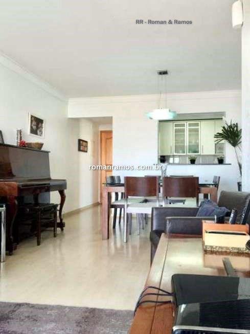 Apartamento à venda Saúde - 2019.02.15-11.52.05-6.jpg