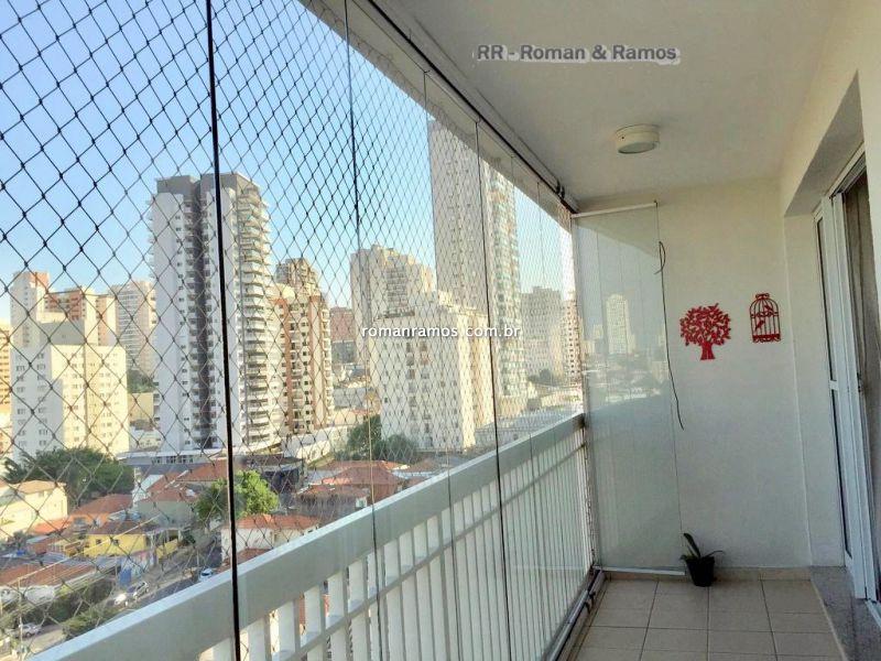Apartamento à venda Saúde - 2019.02.15-11.52.06-10.jpg