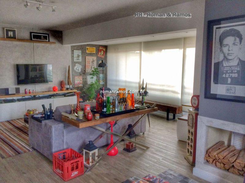 Apartamento à venda Vila Olímpia - 2019.02.25-12.06.00-3.jpg