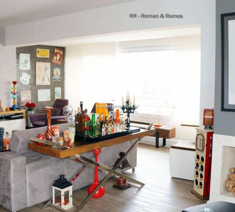 Apartamento à venda Vila Olímpia - 2019.02.25-12.06.01-5.jpg