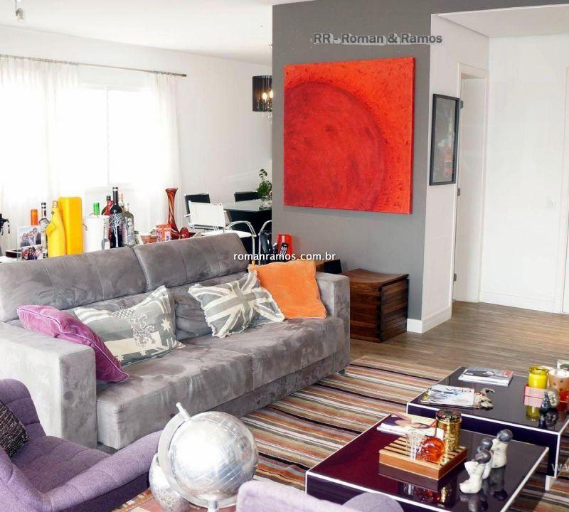 Apartamento à venda Vila Olímpia - 2019.02.25-12.06.02-6.jpg