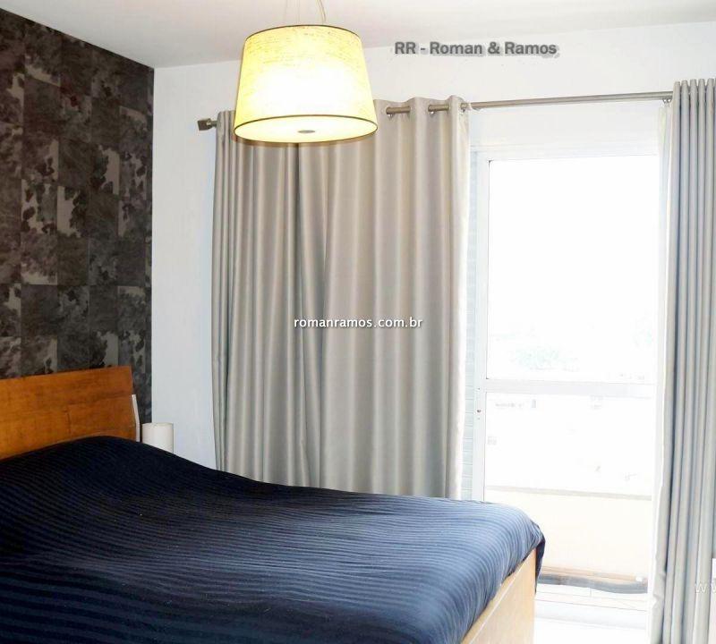 Apartamento à venda Vila Olímpia - 2019.02.25-12.06.06-14.jpg