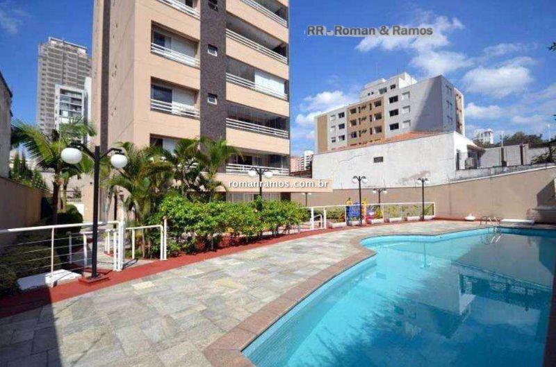 Apartamento à venda Vila Olímpia - 2019.02.25-12.07.33-1.jpg