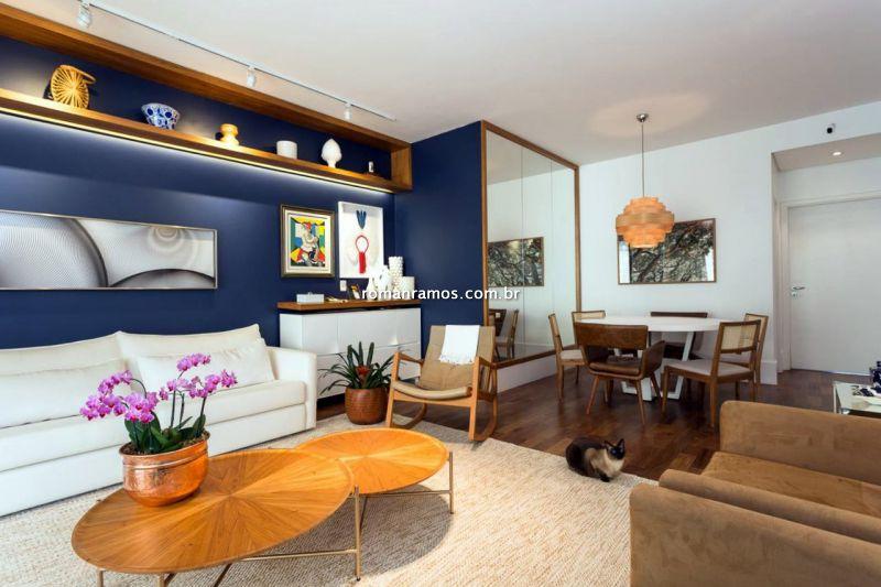 Apartamento à venda Aclimação - 2019.02.26-18.58.04-4.jpg