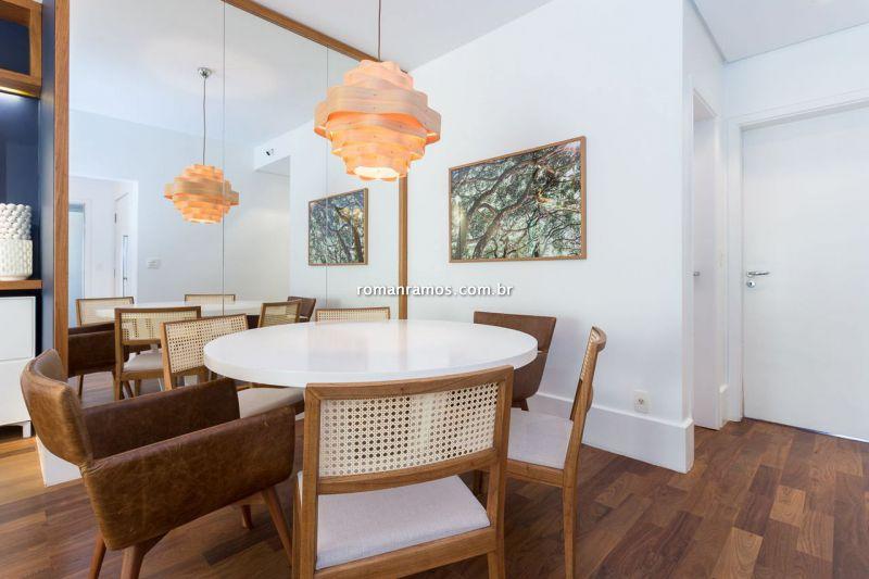Apartamento à venda Aclimação - 2019.02.26-18.58.06-11.jpg