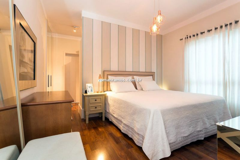 Apartamento à venda Aclimação - 2019.02.26-18.58.07-13.jpg