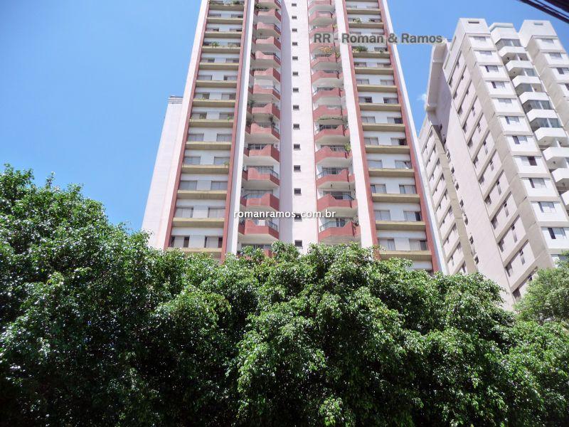 Apartamento à venda Vila Gumercindo - 2019.03.04-16.40.06-5.jpg