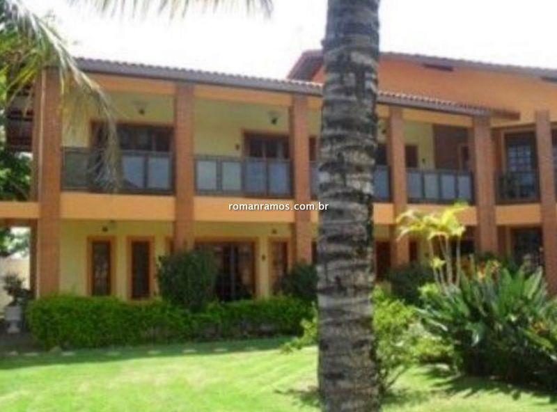 Casa Padrão à venda Jardim Grandesp - 2019.03.05-19.47.58-1.jpg