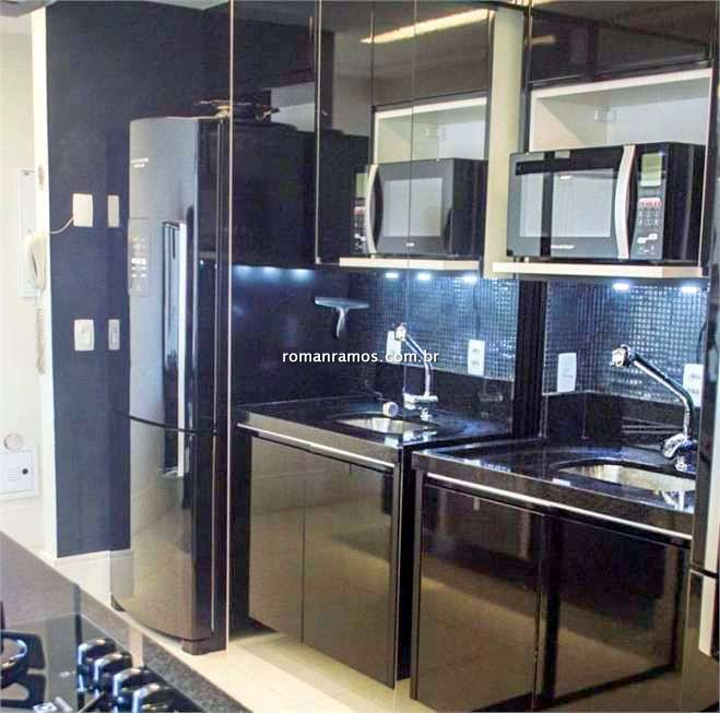 Cobertura Duplex à venda Saúde - 2019.03.09-19.01.26-14.jpg