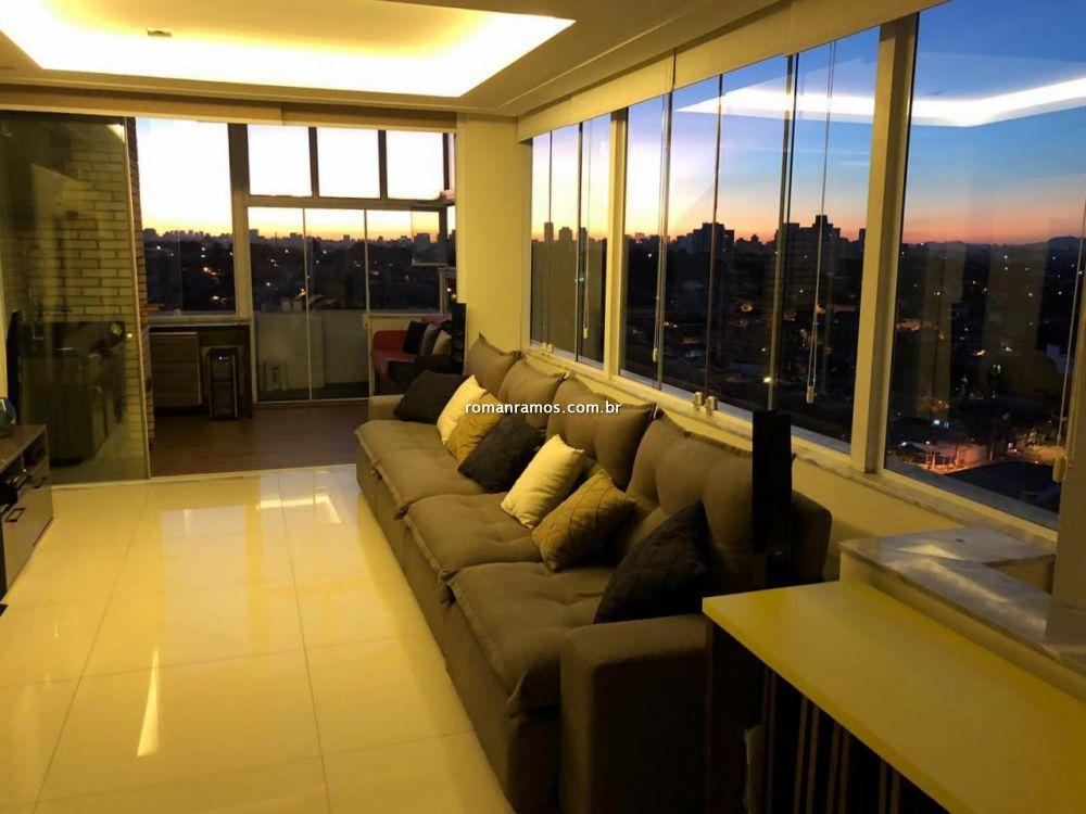 Cobertura Duplex à venda na Rua Salvador de EdraSaúde - 999-121523-1.jpg