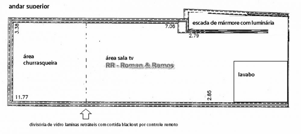 Cobertura Duplex à venda na Rua Salvador de EdraSaúde - 999-162550-1.jpg