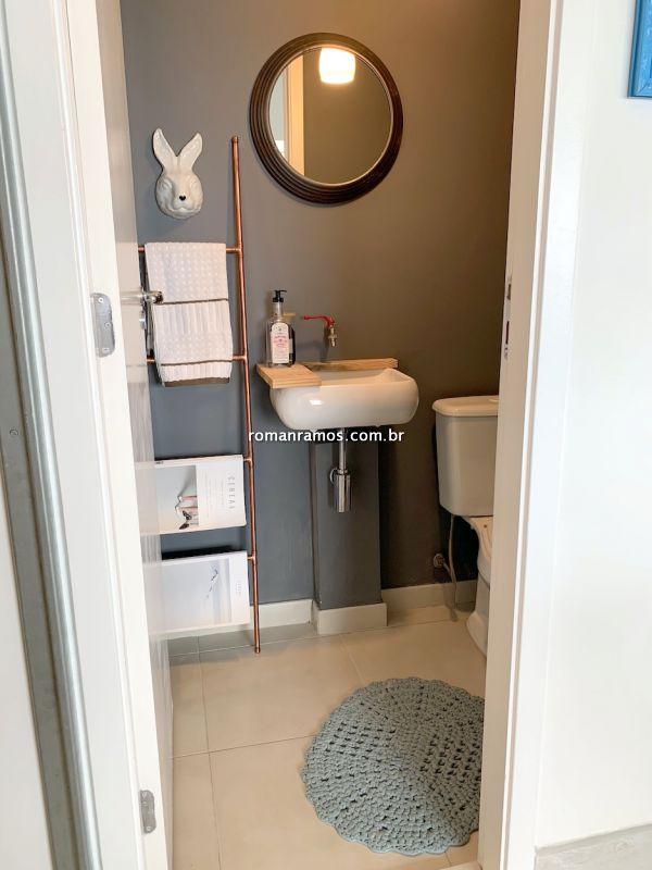 Apartamento à venda Ipiranga - 2019.03.25-18.46.26-7.jpg