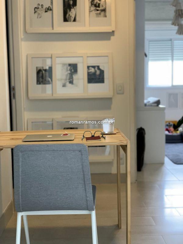 Apartamento à venda Ipiranga - 2019.03.25-18.46.26-8.jpg