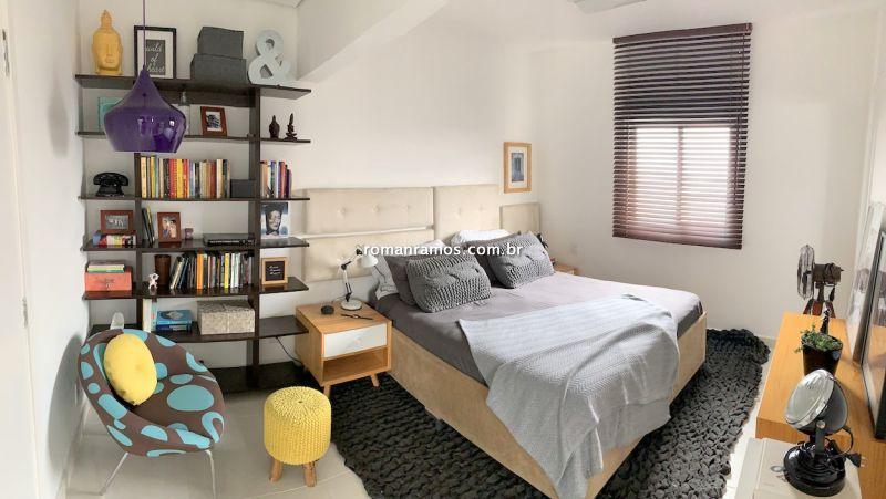 Apartamento à venda Ipiranga - 2019.03.25-18.46.28-14.jpg